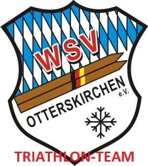 Triathlon Distanzen - Zusammenfassung | Sports-Block.com - BLOG